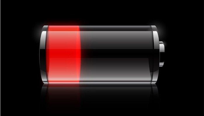 Batarya Düşmanı Uygulamalar