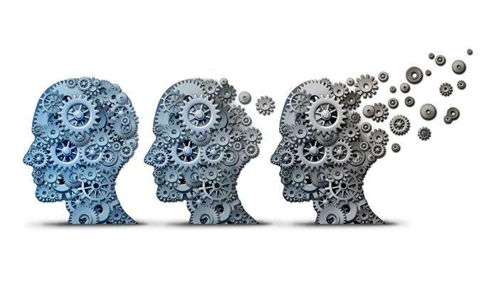 Alzheimer'dan Bu İkisini Yaparak Kurtulun
