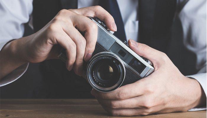 Piyasadaki En İyi Fotoğraf Makineleri