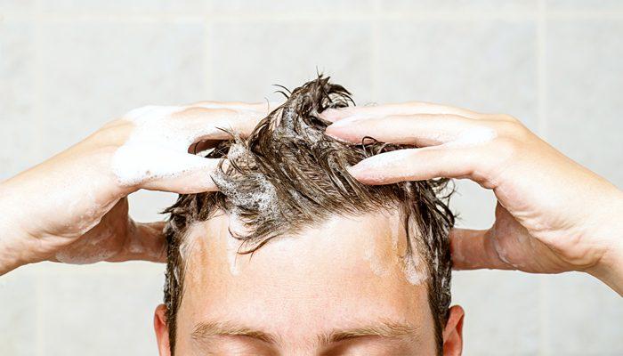 Egzersizden Sonra Sıcak Duş mu Yoksa Soğuk Duş mu Daha Sağlıklı?