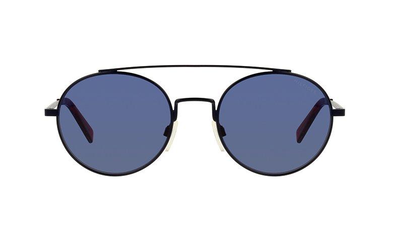 Baharın enerji ve renk dolu dünyasını yansıtan güneş gözlükleri her sezon olduğu gibi bu sezon da Atasun Optik farkıyla kendini gösteriyor. Dünyaca ünlü markaların sınırsız renk seçeneği ve her tarza uygun güneş gözlükleri ile bu bahar hayata daha renkli bakacaksınız!