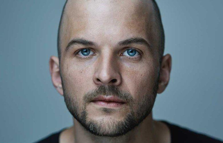 Çağımızın dâhi müzisyenlerinden,  melodi ustası Nils Frahm Zorlu PSM'de!