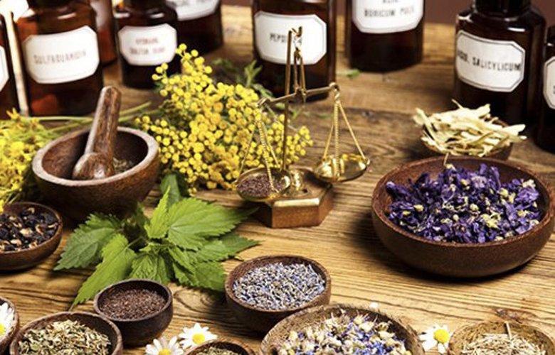 Strese karşı aromaterapi