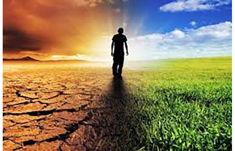 Ruh sağlığımızı nezle kadar önemsemiyoruz