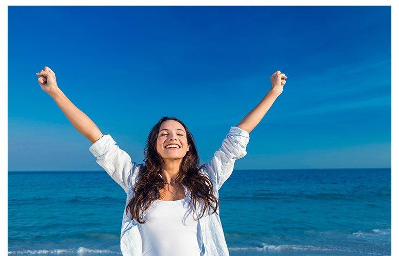 Güneşli ülkelerde dahi D vitamini eksikliği çok yüksek Araştırmalar dünya genelinde yaşanan D vitamini eksikliğini kanıtlıyor