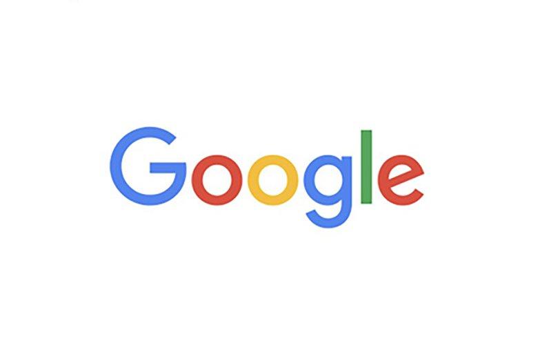 """Google, kullanıcıların verilerini yönetmeleri için sunduğu araçlara """"Otomatik Silme"""" özelliğini ekledi"""
