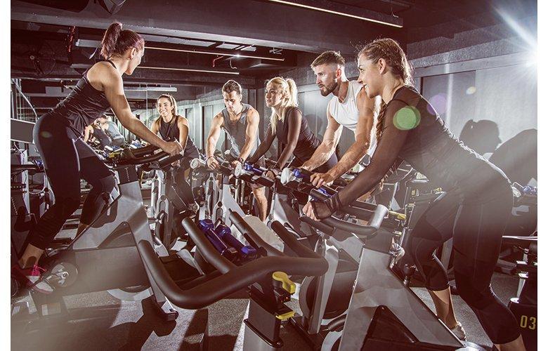 Bu egzersizlerle sağlıklı yaşlanmak mümkün!