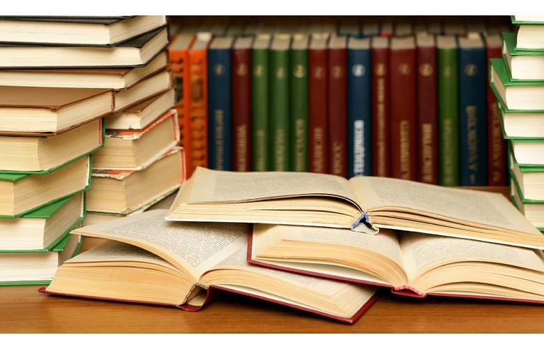 GittiGidiyor, kitap kategorisine Türkiye İş Bankası Kültür Yayınları'nı ekledi
